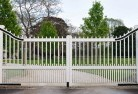 Westcourt Automatic gates 7