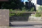 Westcourt Automatic gates 8