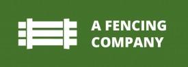 Fencing Westcourt - Fencing Companies