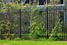 Westcourt Industrial fencing 15