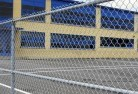 Westcourt Industrial fencing 6